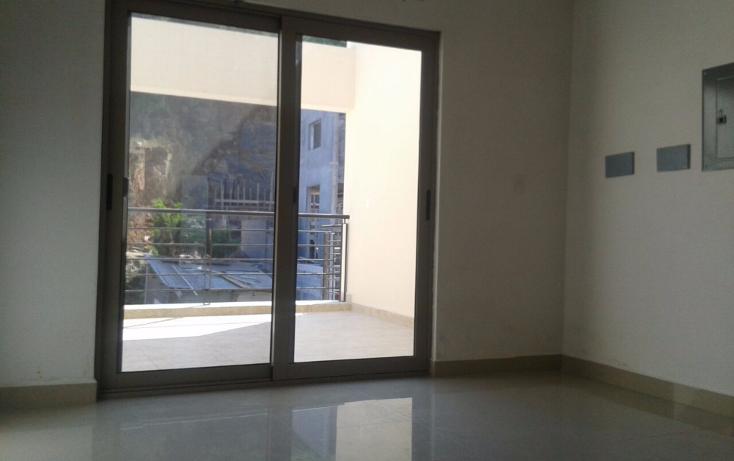 Foto de casa en venta en  , carolco, monterrey, nuevo león, 1110345 No. 07