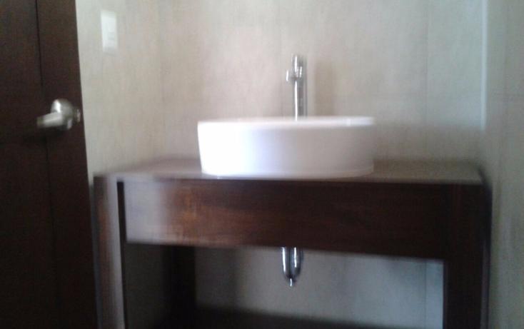 Foto de casa en venta en  , carolco, monterrey, nuevo león, 1110345 No. 13