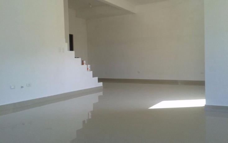 Foto de casa en venta en  , carolco, monterrey, nuevo león, 1110345 No. 18