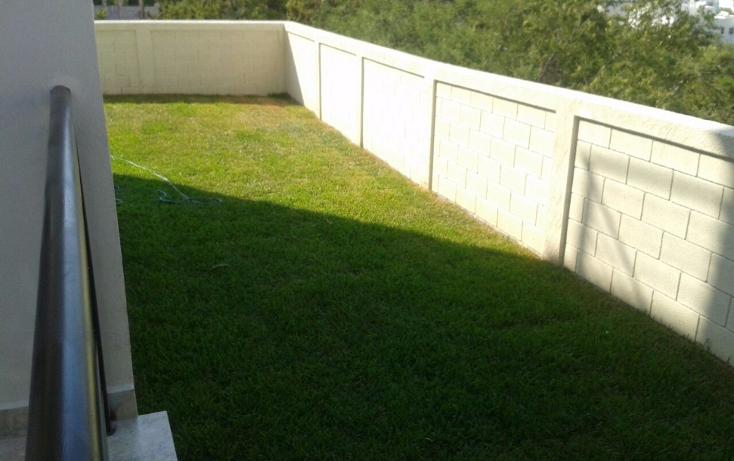 Foto de casa en venta en  , carolco, monterrey, nuevo león, 1110345 No. 22