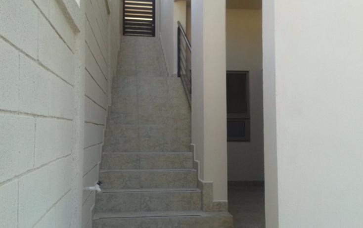 Foto de casa en venta en  , carolco, monterrey, nuevo león, 1110345 No. 23
