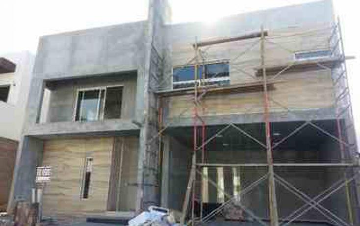 Foto de casa en venta en, carolco, monterrey, nuevo león, 1177795 no 01