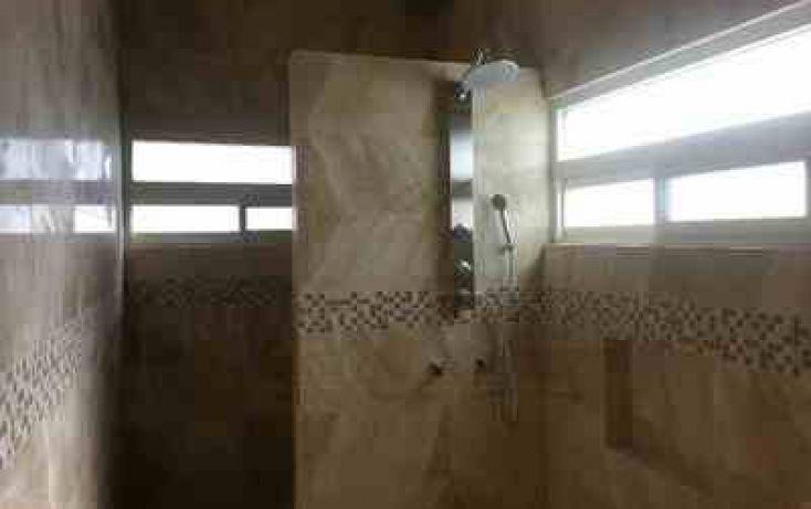 Foto de casa en venta en, carolco, monterrey, nuevo león, 1177795 no 02
