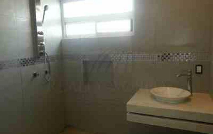 Foto de casa en venta en, carolco, monterrey, nuevo león, 1177795 no 03
