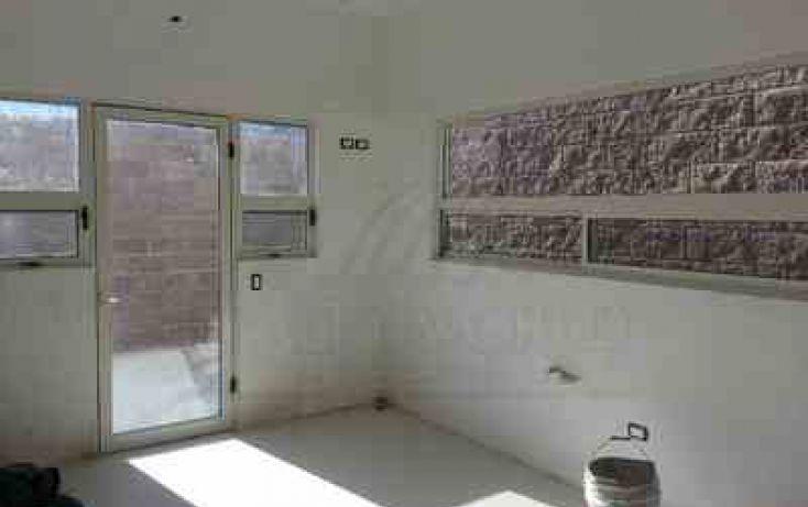 Foto de casa en venta en, carolco, monterrey, nuevo león, 1177795 no 04