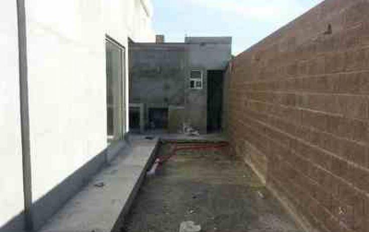 Foto de casa en venta en, carolco, monterrey, nuevo león, 1177795 no 05