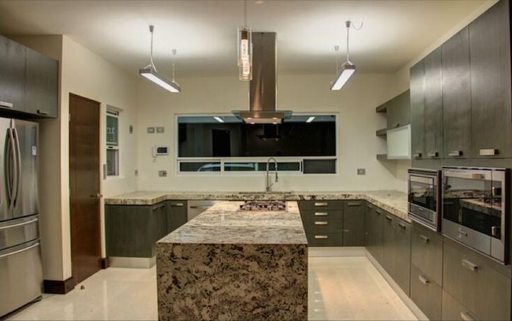 Foto de casa en venta en, carolco, monterrey, nuevo león, 1242269 no 03