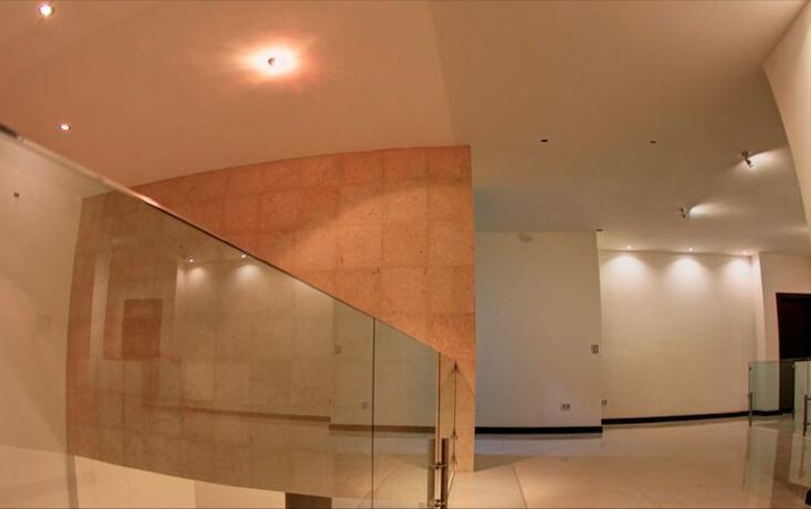 Foto de casa en venta en, carolco, monterrey, nuevo león, 1242269 no 05