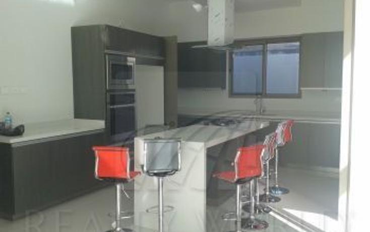 Foto de casa en venta en  , carolco, monterrey, nuevo león, 1289631 No. 02