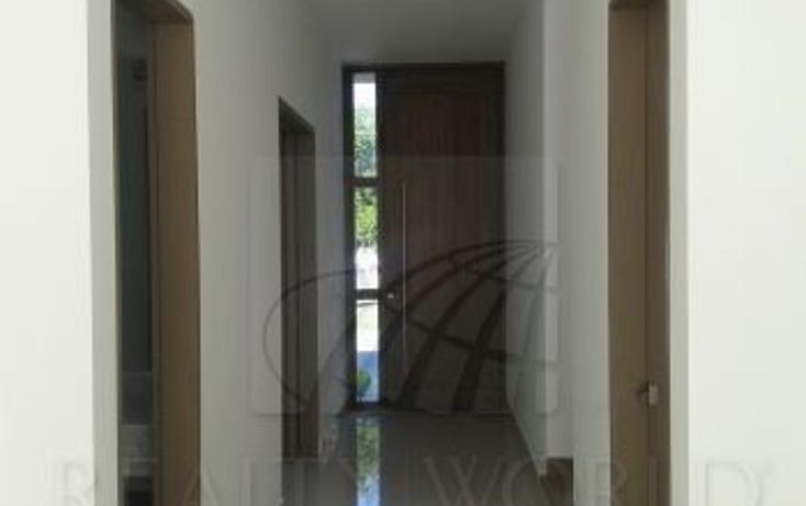 Foto de casa en venta en  , carolco, monterrey, nuevo león, 1289631 No. 03