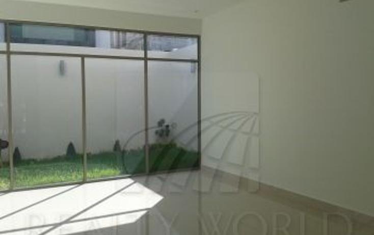 Foto de casa en venta en  , carolco, monterrey, nuevo león, 1289631 No. 04