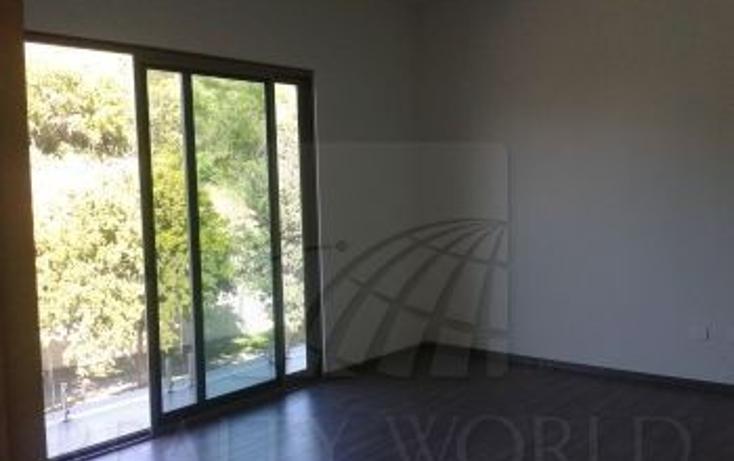 Foto de casa en venta en  , carolco, monterrey, nuevo león, 1289631 No. 06