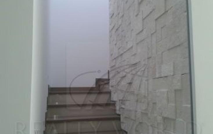 Foto de casa en venta en  , carolco, monterrey, nuevo león, 1289631 No. 11
