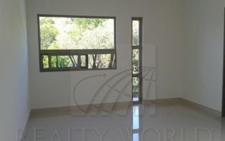 Foto de casa en venta en  , carolco, monterrey, nuevo león, 1289631 No. 12