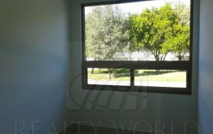 Foto de casa en venta en  , carolco, monterrey, nuevo león, 1289631 No. 13