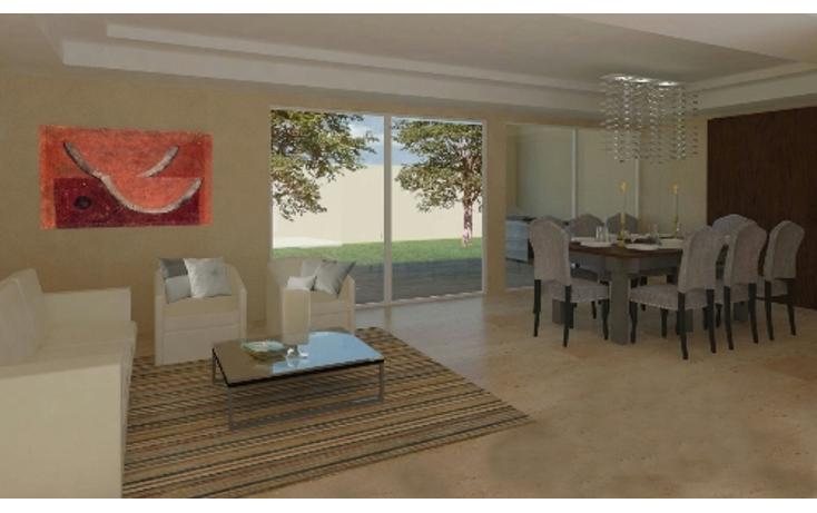 Foto de casa en venta en  , carolco, monterrey, nuevo le?n, 1292319 No. 02
