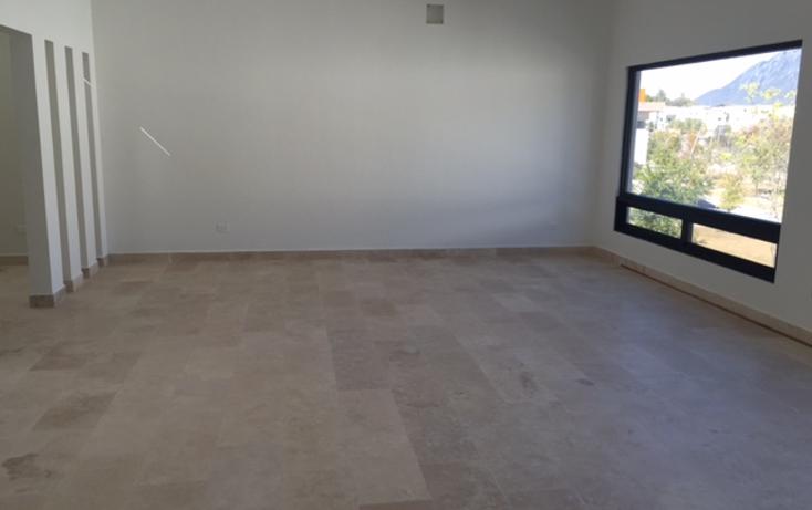 Foto de casa en venta en  , carolco, monterrey, nuevo león, 1317531 No. 02