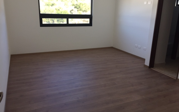 Foto de casa en venta en  , carolco, monterrey, nuevo león, 1317531 No. 04