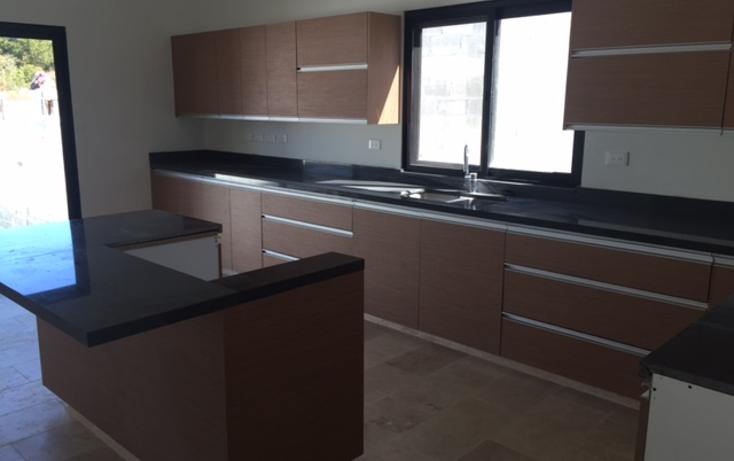 Foto de casa en venta en  , carolco, monterrey, nuevo le?n, 1317531 No. 05