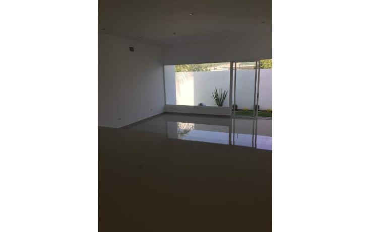 Foto de casa en venta en  , carolco, monterrey, nuevo león, 1405749 No. 01