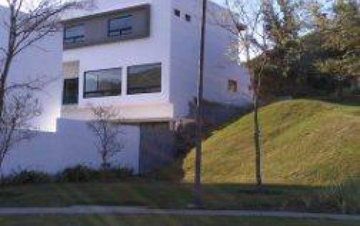 Foto de casa en venta en, carolco, monterrey, nuevo león, 1757342 no 03