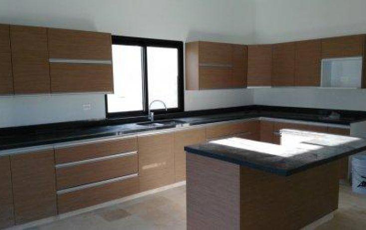 Foto de casa en venta en, carolco, monterrey, nuevo león, 1757342 no 04