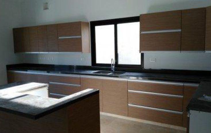 Foto de casa en venta en, carolco, monterrey, nuevo león, 1757342 no 05
