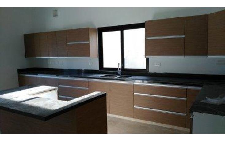 Foto de casa en venta en  , carolco, monterrey, nuevo león, 1757342 No. 05