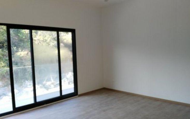 Foto de casa en venta en, carolco, monterrey, nuevo león, 1757342 no 07