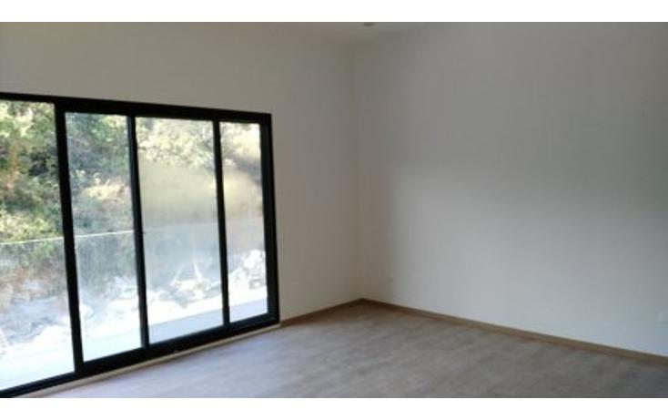 Foto de casa en venta en  , carolco, monterrey, nuevo león, 1757342 No. 07