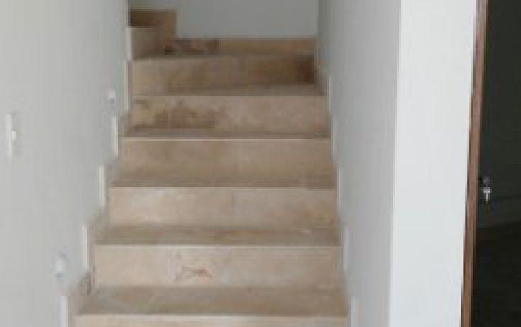 Foto de casa en venta en, carolco, monterrey, nuevo león, 1757342 no 08