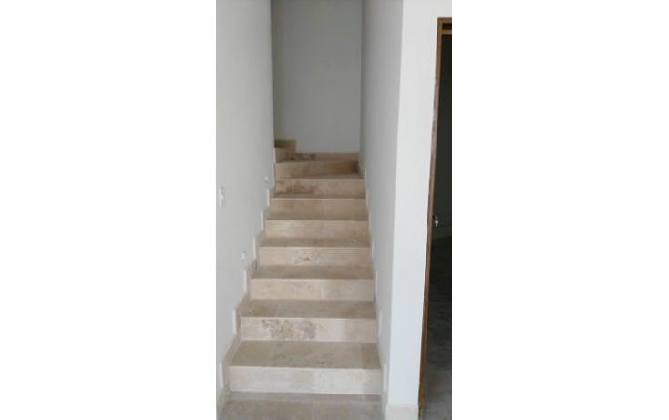 Foto de casa en venta en  , carolco, monterrey, nuevo león, 1757342 No. 08