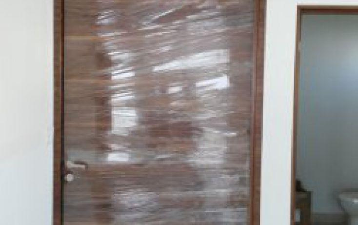 Foto de casa en venta en, carolco, monterrey, nuevo león, 1757342 no 10