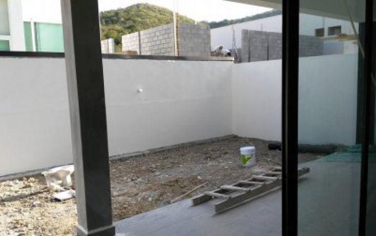 Foto de casa en venta en, carolco, monterrey, nuevo león, 1757342 no 14