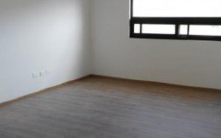 Foto de casa en venta en, carolco, monterrey, nuevo león, 1757342 no 15