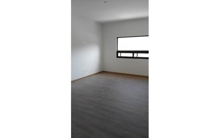 Foto de casa en venta en  , carolco, monterrey, nuevo león, 1757342 No. 15