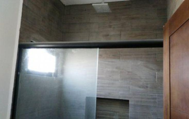 Foto de casa en venta en, carolco, monterrey, nuevo león, 1757342 no 16