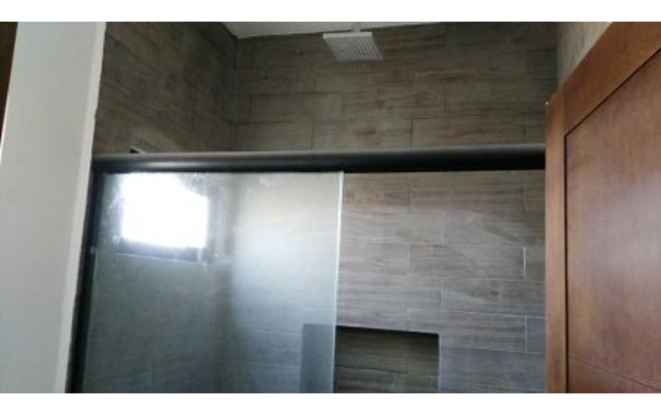 Foto de casa en venta en  , carolco, monterrey, nuevo león, 1757342 No. 16