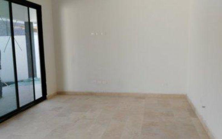 Foto de casa en venta en, carolco, monterrey, nuevo león, 1757342 no 17