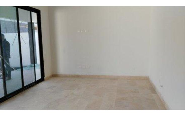 Foto de casa en venta en  , carolco, monterrey, nuevo león, 1757342 No. 17