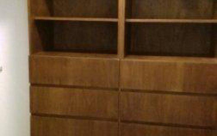 Foto de casa en venta en, carolco, monterrey, nuevo león, 1757342 no 18
