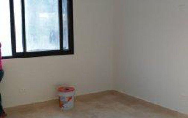 Foto de casa en venta en, carolco, monterrey, nuevo león, 1757342 no 20