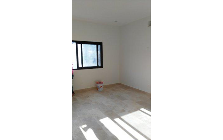 Foto de casa en venta en  , carolco, monterrey, nuevo león, 1757342 No. 20