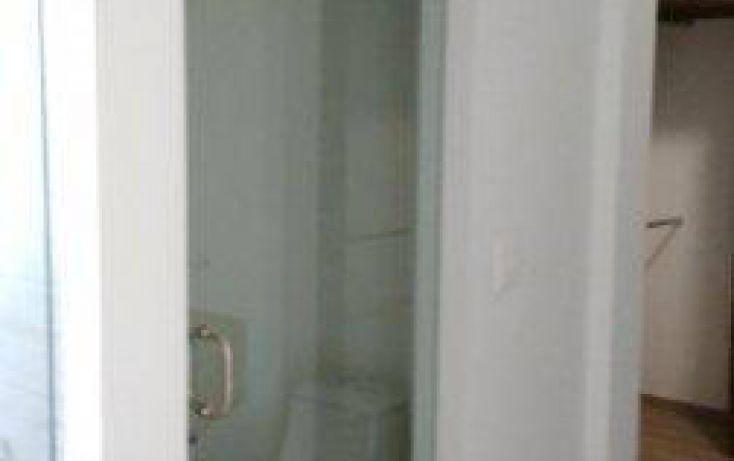 Foto de casa en venta en, carolco, monterrey, nuevo león, 1757342 no 21