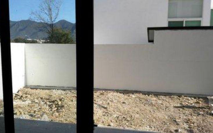 Foto de casa en venta en, carolco, monterrey, nuevo león, 1757342 no 22