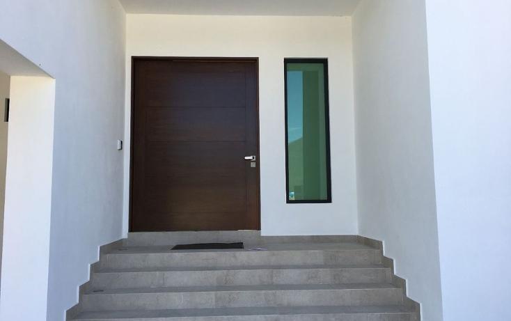 Foto de casa en venta en  , carolco, monterrey, nuevo león, 1928856 No. 05