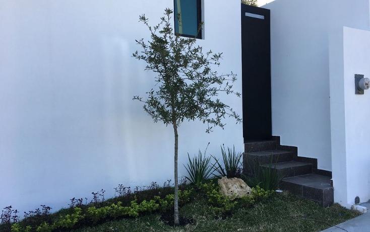 Foto de casa en venta en  , carolco, monterrey, nuevo león, 1928856 No. 06