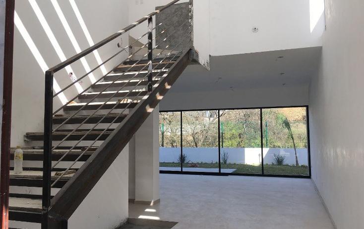 Foto de casa en venta en  , carolco, monterrey, nuevo león, 1975896 No. 03