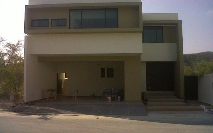 Foto de casa en venta en, carolco, monterrey, nuevo león, 1985108 no 01