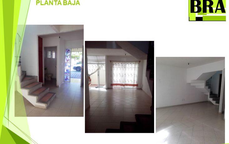 Foto de casa en renta en, carolina, querétaro, querétaro, 1467655 no 02